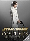 Star Wars  Kost  me PDF