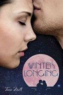 Download Winter Longing Book