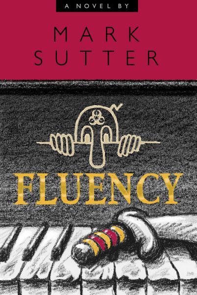 Fluency  autofilled