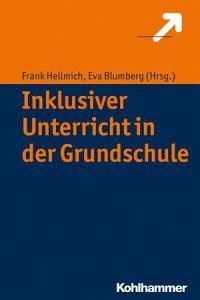 Inklusiver Unterricht in der Grundschule PDF