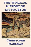 The Tragical History of Dr  Faustus