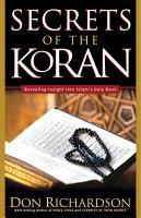 The Secrets of the Koran PDF