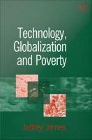 Technology  Globalization and Poverty PDF