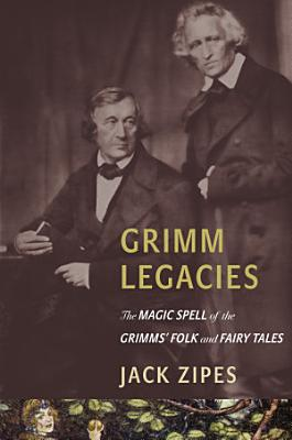 Grimm Legacies PDF