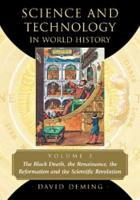 Science and Technology in World History  Volume 3 PDF