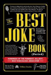 The Best Joke Book  Period  PDF