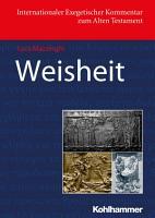 Weisheit PDF