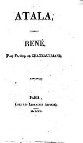 Atala: René