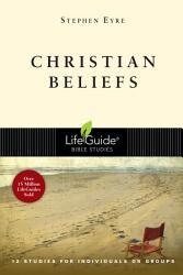 Christian Beliefs Book PDF