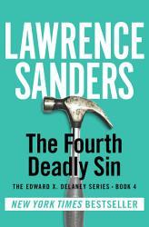 The Fourth Deadly Sin PDF