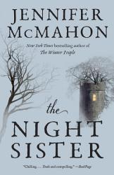 The Night Sister Book PDF