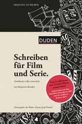 Kreatives Schreiben   Schreiben f  r Film und Serie PDF