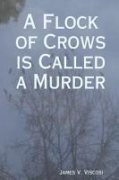 A Flock of Crows Is Called a Murder PDF