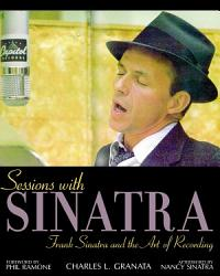 Sessions With Sinatra Book PDF