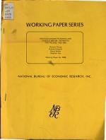 Macroeconomic Planning and Disequilibrium PDF