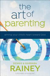 The Art of Parenting
