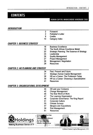 AllAbout Human Capital Management PDF