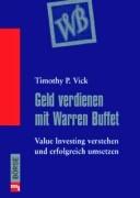 Geld verdienen mit Warren Buffett PDF