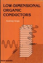 Low-dimensional Organic Conductors