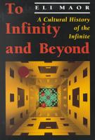 To Infinity and Beyond PDF
