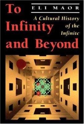 To Infinity and Beyond PDF