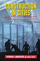 Construction in Cities PDF