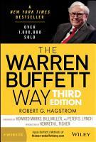 The Warren Buffett Way PDF