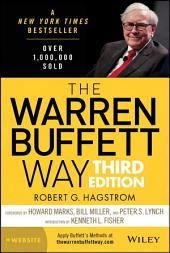 The Warren Buffett Way: Edition 3