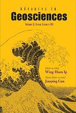 Advances In Geosciences (A 6-volume Set) - Volume 12: Ocean Science (Os)
