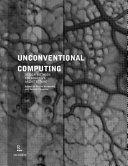 Unconventional Computing