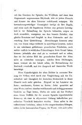 Epos vom punischen Kriege: metrisch übersetzt, und von einem Vorworte über deutsche Vers- und Sylbenmessung begleitet, Band 1