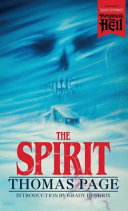 Download The Spirit  Paperbacks from Hell  Book