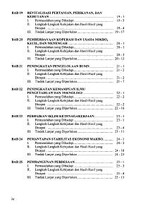 Pidato kenegaraan Presiden Republik Indonesia dan keterangan pemerintah atas rancangan undang undang tentang anggaran pendapatan dan belanja negara tahun anggaran     serta nota keuangannya di depan sidang Dewan Perwakilan PDF