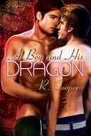 A Boy and His Dragon PDF