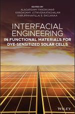 Interfacial Engineering in Functional Materials for Dye-Sensitized Solar Cells
