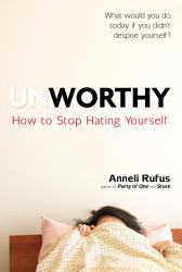 Unworthy Book PDF