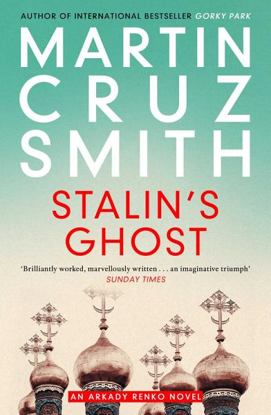 Stalin s Ghost