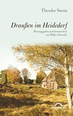 Drau  en im Heidedorf PDF