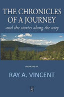 Download The Chronicles of a Journey Book
