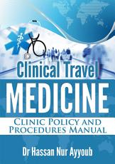 Clinical Travel Medicine