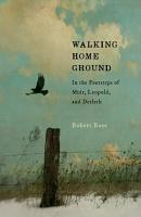 Walking Home Ground PDF