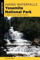 Hiking Waterfalls in Yosemite National Park PDF