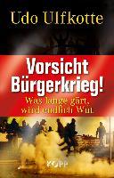 Vorsicht B  rgerkrieg  PDF