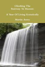 Climbing the Stairway to Heaven: A Year of Living Ecstatically