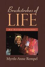 BRUSHSTROKES OF LIFE