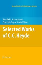 Selected Works of C.C. Heyde