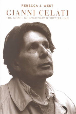 Gianni Celati PDF