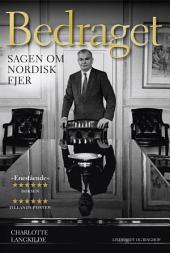 Bedraget – Sagen om Nordisk Fjer