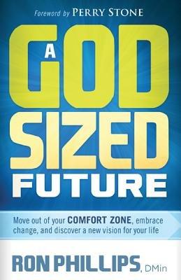 A God Sized Future PDF