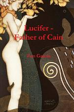 Lucifer - Father of Cain